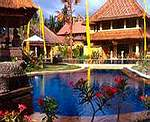 Rumah Bali - Pool View Rooms & Pool