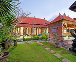 Wayan`s Guest House